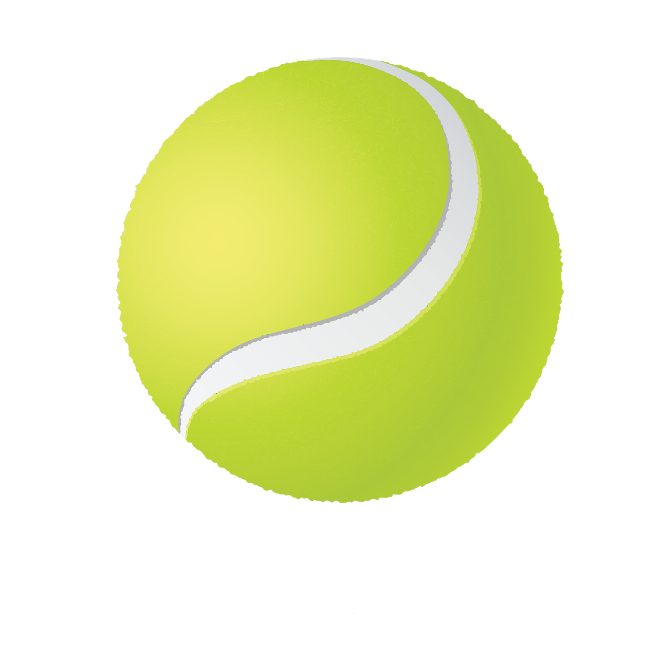 tennisball.png